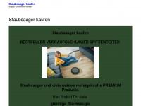 staubsauger-kaufen-24.de