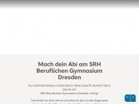srh-bgy.de