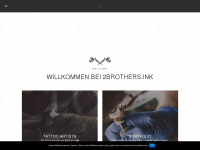 2brothers.ink