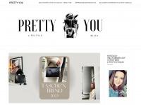 pretty-you.de