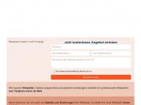 die-webseiten-macher.de