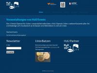 H2u-events.ch