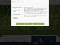 monticola.org