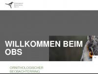 ornithologie-saar.de
