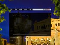 esther-hilsberg.de