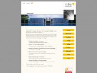 Miller-ib.de