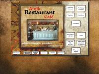 antik-cafe-bistro.de