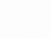 silberblick.net
