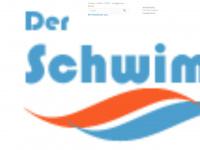schwimmbadshop.com