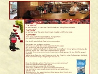 laventa-restaurant.de