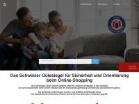 swiss-online-garantie.ch