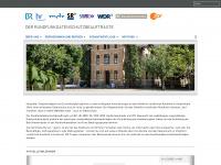 rundfunkdatenschutz.de