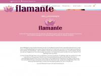 studio-flamante.com