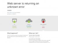 1a-kaffee.de