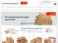 versandverpackungsprofi.de