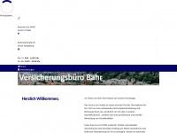versicherungsbuero-bahr.de