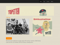 topette.co.uk