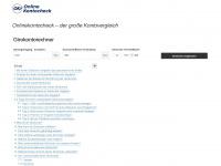 onlinekontocheck.de