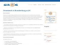 Streetwork-hilft.de