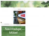 Nachhaltig-einrichten.de