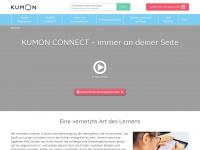 kumon.co.at