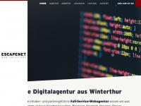 escapenet.info