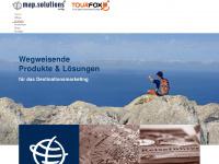 mapsolutions.de