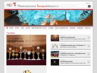 ntv-tanzsport.de