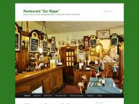 zur-rippe.de Thumbnail