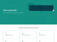 70er-party.de