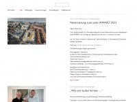 jswd-architekten.de