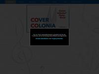 Covercolonia.net