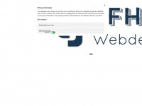 Jfh-webdesign.de