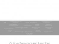 Lernen-online24.de