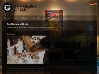 gentlemens-circle.com