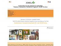 jomela.co