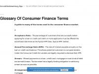 immobilienbewertung.app