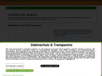 hundebox-xxl.de Thumbnail