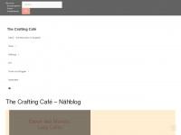 crafting-cafe.de