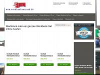 Werkbankversand.de